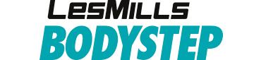 LesMills-BodyStep_ClubRepeat-Hoogeveen-groepslessen_logo