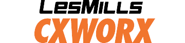 LesMills-CXWorx_ClubRepeat-Hoogeveen-groepslessen_logo