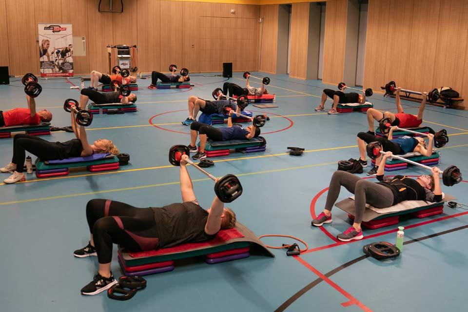 Club-Repeat_CT-1-54_groepslessen-fitness-krachttraining-cardio-Hoogeveen