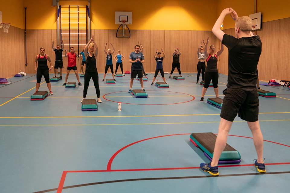 Club-Repeat_CT-1-86_groepslessen-fitness-krachttraining-cardio-Hoogeveen