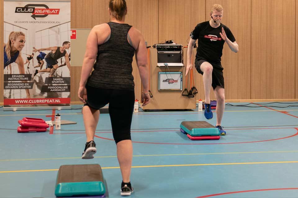 Club-Repeat_CT-1-88_groepslessen-fitness-krachttraining-cardio-Hoogeveen