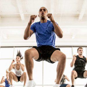SQ-LesMills-BodyAttack_ClubRepeat-Hoogeveen-groepslessen-fitness