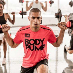 SQ-LesMills-BodyPump-02_ClubRepeat-Hoogeveen-groepslessen-fitness