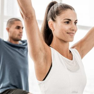 SQ-LesMills-BodyStep-02_ClubRepeat-Hoogeveen-groepslessen-fitness