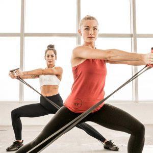 SQ-LesMills-CXWorx_ClubRepeat-Hoogeveen-groepslessen-fitness